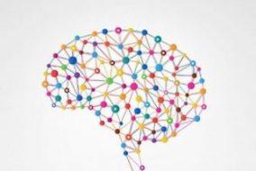 How Google Neural Machine Translation is Enhancing Market Globalization