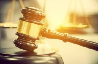 Google vs. Oracle Lawsuit Resurrected by Federal Court