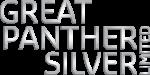 great-panther-logo