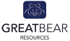 Great Bear reports 7.5 m of 5.31% Zn, 1.97% Pb and 132 g/t Ag from trenching at BA Project