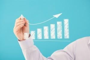 data investing