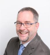 Nemaska Lithium CEO Guy Bourassa