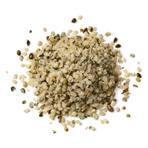 Hemp Offers Investment Opportunities in Plant-based Protein and Omega 3 Markets