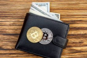 Hilltop Cybersecurity Unveils Biometric-Security Cryptocurrency Wallet
