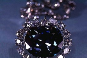 Most Expensive Diamonds Ever Sold at Auction