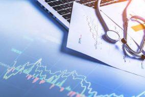Puma Biotech Increases for Upcoming FDA Ruling