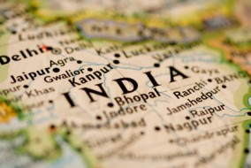 India to Give Incentives to Lithium-ion Battery Makers
