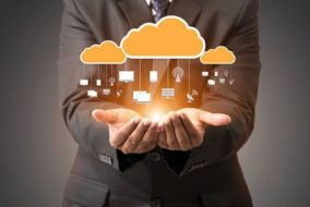 Why Consider Investing in Cloud Stocks?
