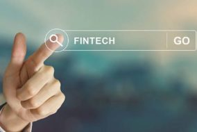 Why Consider Fintech Investing