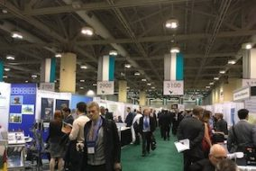 PDAC 2018, Day 3: Notes from the Floor