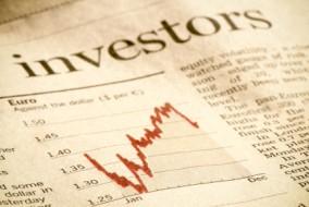 How to Invest in Uranium