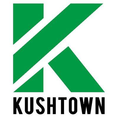 kushtown logo1