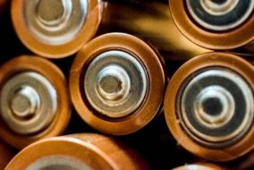 4 Companies that Make and Recycle Lead-acid Batteries