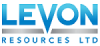 Levon Resources