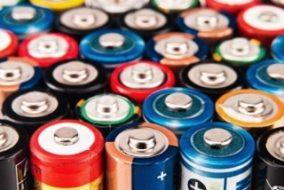 What is Lithium Carbonate?