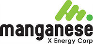 Manganese X Energy - Bringing Critical Materials to North America's Lithium-ion Battery Market