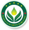 maple-leaf-green-world-logo1