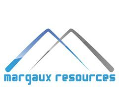 Margaux Resources Announces Broad Near-Surface Zinc Mineralization from its Jackpot Drill Program
