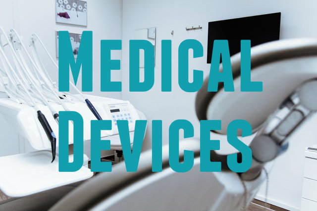 Top Medical Device News Stories of 2017