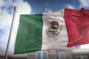 Mexico Moves Forward with Medical Cannabis Legalization