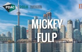VIDEO — Mickey Fulp: We Have a Long Way to Go in this Bull Market
