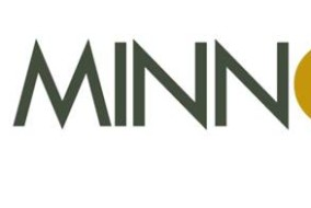 Minnova Corp. Closes First Tranche of Previously Announced Non-Brokered Private Placement