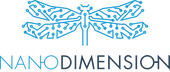 Nano Dimension Partners with CADvision to Distribute Nano Dimension's 3D Printer in France, Belgium and Switzerland