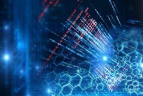 6 Top Nanotechnology Uses