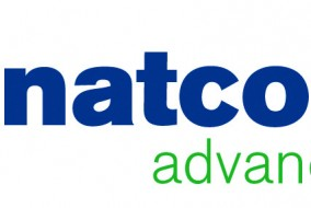 Natcore Develops Streamlined Process For Ultra-High-Efficiency, Silverless Solar Cell