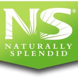naturally-splendid-logo1