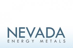 Soil Survey Results Prompts Claim Block Expansion at Black Rock Desert, Nevada