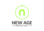 New Age Metals Announces New Updated Resource Estimation for River Valley PGM Project: 4,626,250 PdEq Ounces, With 2,713,933 Ounces in Inferred