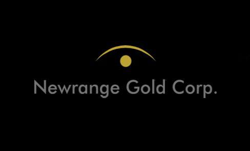 newrangle-gold-logo