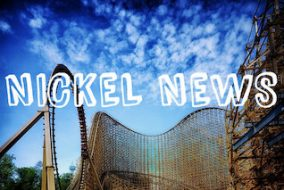 5 Top Nickel News Stories of 2017