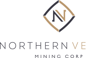 Northern Vertex Moss Mine Procurement and Construction Update
