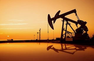 Oil Prices Steady Despite Geopolitical Tensions
