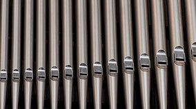 Aluminum Prices Steady on China Uncertainty