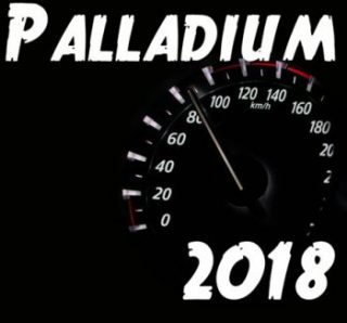 Palladium Outlook 2018: Prices Expected to Stabilize