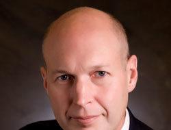 Comstock Metals CEO David Terry