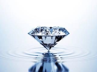 Petra Diamonds Slumps Despite Restart in Tanzania