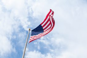 US House Passes Dodd-Frank Repeal Bill