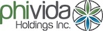 Phivida Holdings Inc