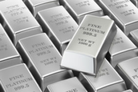 3 Key Ideas from the WPIC's Latest Platinum Report