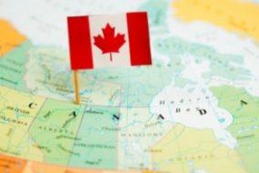 Platinum Mining in Canada