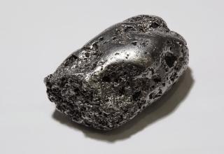 platinum uses