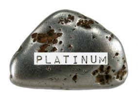 4 Platinum Uses for Investors to Know