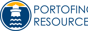 Portofino Resources Closes $715,000 Private Placement