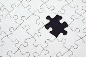 PotashCorp May Sell SQM Interest