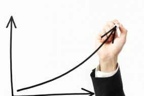 Iron Ore Price Forecasts Remain Bearish Despite Price Rally