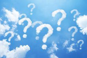 Will Palladium Prices Ever Match Platinum Prices?